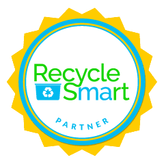 Recycle Smart Partner